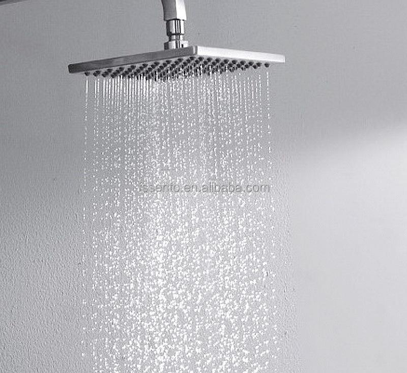 Ahorro de agua de ba o y ducha grifo mezclador de ba o for Mezclador agua para ducha