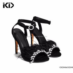 5ede0bab940 Ladies Shoes Wholesale Fancy Sandals