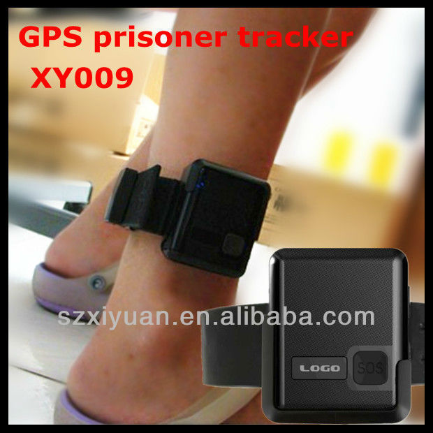 XY009-Ankle-strap-offender-GPS-tracker.j