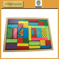 2015 Most Popular High Quality Special Toy Of Wooden