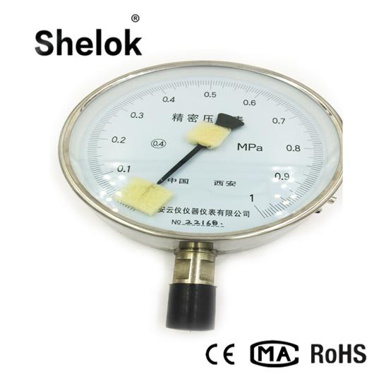 Pricision Pressure Meter3.jpg