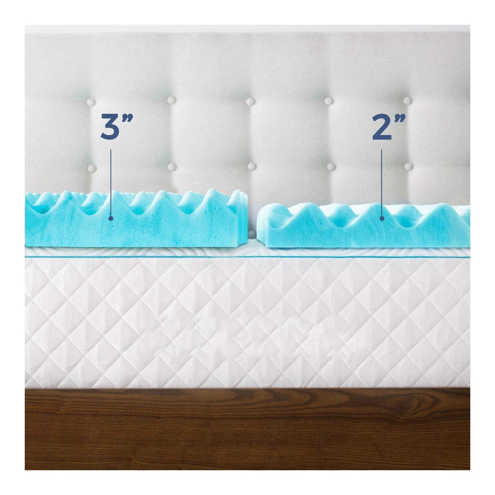 Cheap King Size Topper Find King Size Topper Deals On Line At