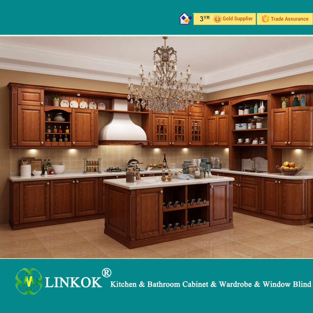 Kitchen Cabinets For Free: Popular Free Standing Kitchen Cabinets-Buy Cheap Free