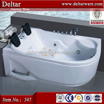 used cast iron bathtubs for sale,two person acrylic freestanding