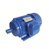 10 Hp Electric y Series Three Phase Motor