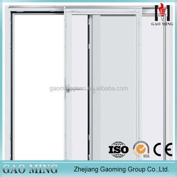 Energy Saving Sliding Glass Door Seal Buy Sliding Glass