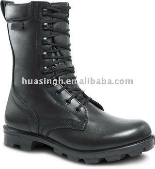 seleccione para genuino brillante n color seleccione para el último Cuero Completo Hombres Moda Negro Botas Militares 2014 - Buy Botas  Militares,Botas De Combate,Botas Militares Product on Alibaba.com