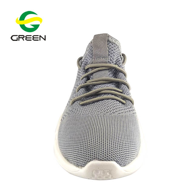 sneaker Greenshoe arrival custom men new shoes CZFwq8XH