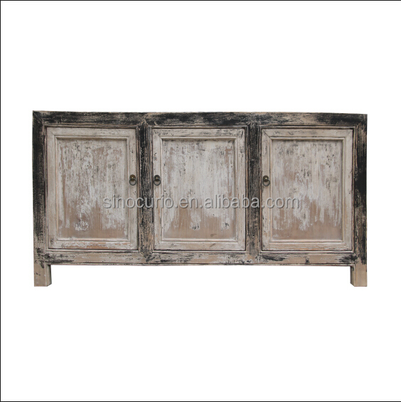 cheap Chinese dinning room furniture Chinese sideboard