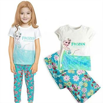 281370097f Kids Christmas Pajamas Manufacturer