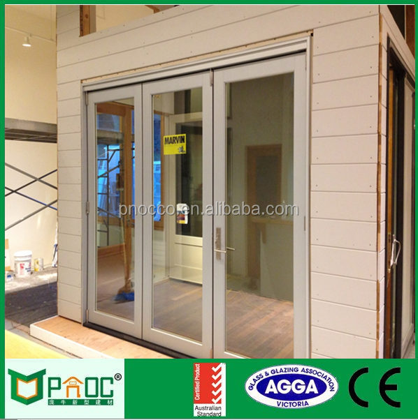 Bathroom Doors Waterproof: Bathroom Design Frosted Doors Waterproof Glass Door With