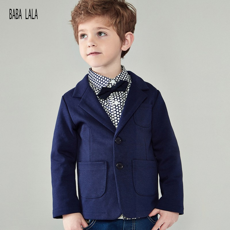 Free shipping on best-dressed kids' shop at reformpan.gq Shop blazers, dresses, shoes & more from the best brands. Totally free shipping & returns.