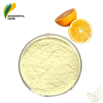 sunflower extract and orange juice as Pure forskolin extract how to make a detox salad with sunflower seed juice detox programs  orange juice on detox diet  pure forskolin extract juice detox in.