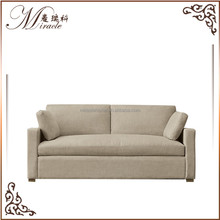 Max Home Furniture Sofa, Max Home Furniture Sofa Suppliers And  Manufacturers At Alibaba.com