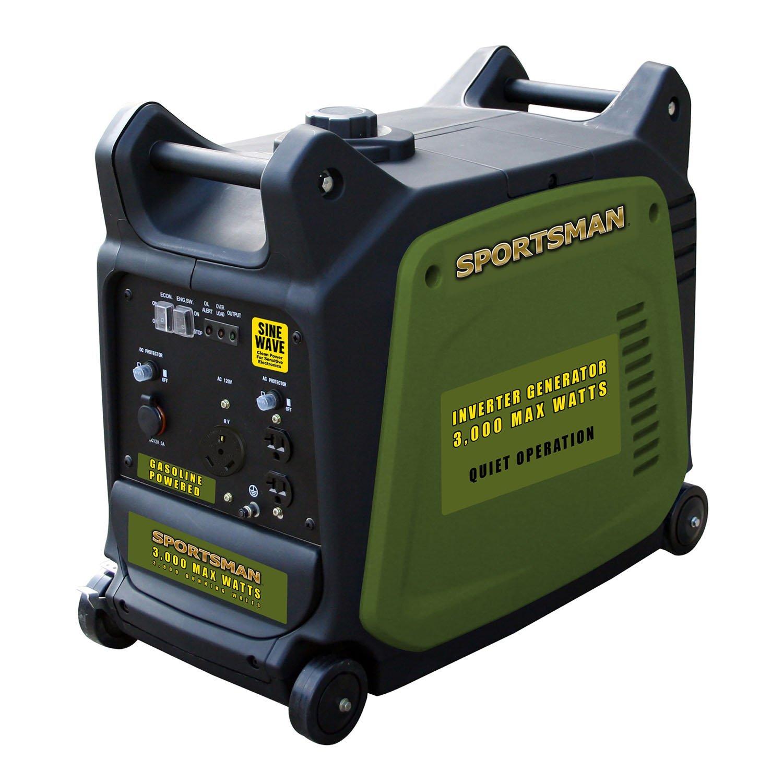 Yamaha 3000 Generator >> Cheap Yamaha Generator 3000 Watt Find Yamaha Generator 3000 Watt