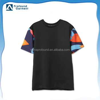 high quality military camouflage bulk new york wholesale blank camo women t  shirts cotton for clothing dde6f7498c5
