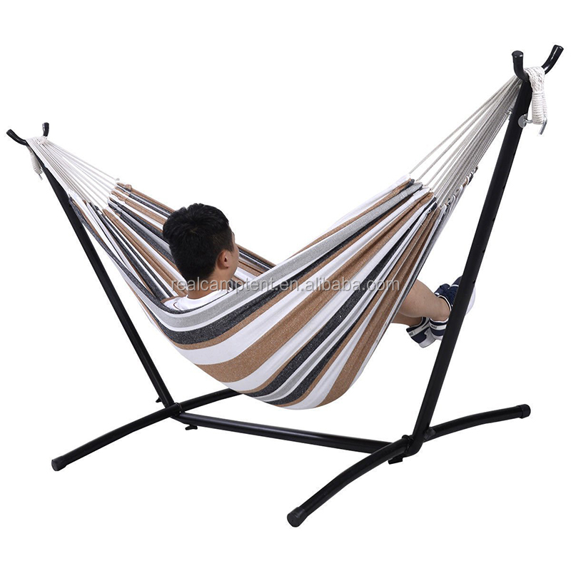 steel and countrysearch metal alibaba china portable stand on triple folding com cn hammock standard manufacturers suppliers