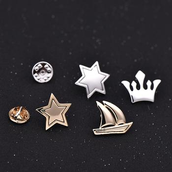 55 Gambar Tiga Bintang Emas Terlihat Keren