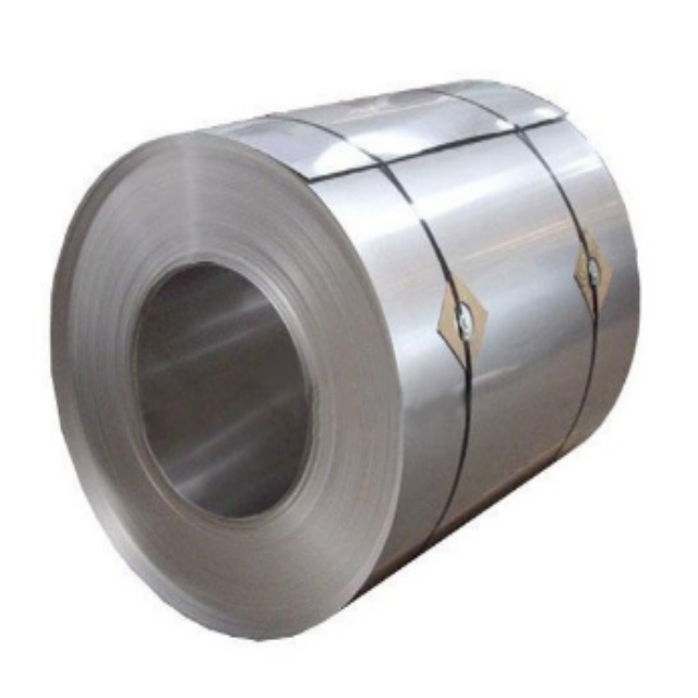 Cold rolled steel coil /SPCC steel coil