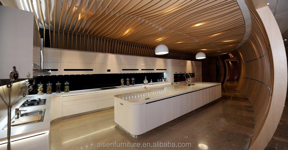 Australia Style Modern Lacquer Tv Stand Cabinet Furniture Design ...