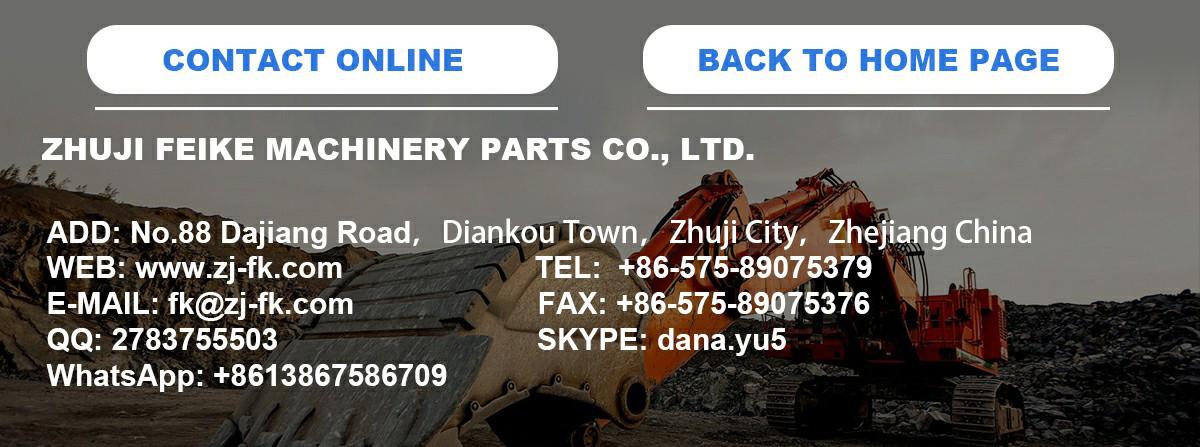 Chinese fabriek hydraulische slangkoppelingen sae beentje