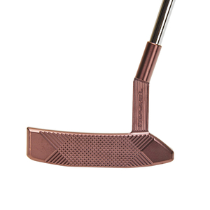 Stainless steel custom fashion metal mini club golf putter