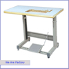Sewing Table Industrial Sewing Machine JUKI 5550