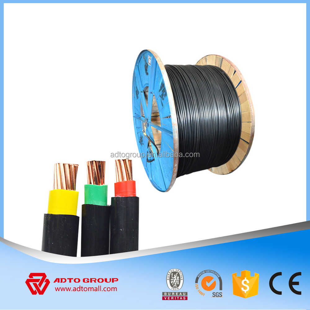 Cable buy electric cable 2 5 sq mm cable 1 5 sqmm wire product on - Cable Buy Electric Cable 2 5 Sq Mm Cable 1 5 Sqmm Wire Product On 37