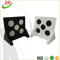 Buy 3D shoot archery target archery target in China on Alibaba.com
