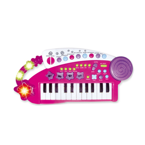 Music Maker Toy, Music Maker Toy Suppliers and Manufacturers at