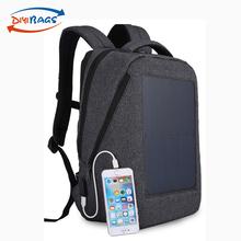 Solar Laptop Backpack Wholesale 02c29d18db