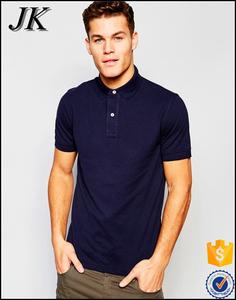 06876c33b60 Uniform Polo Shirt