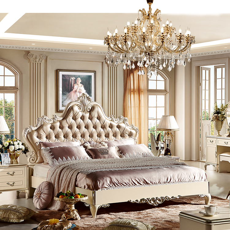 Phenomenal Classical Cream Color Royal Luxury Furniture Sets Buy Luxury Furniture Set Royal Furniture Bedroom Sets Luxury Bedroom Furniture Set Product On Download Free Architecture Designs Intelgarnamadebymaigaardcom