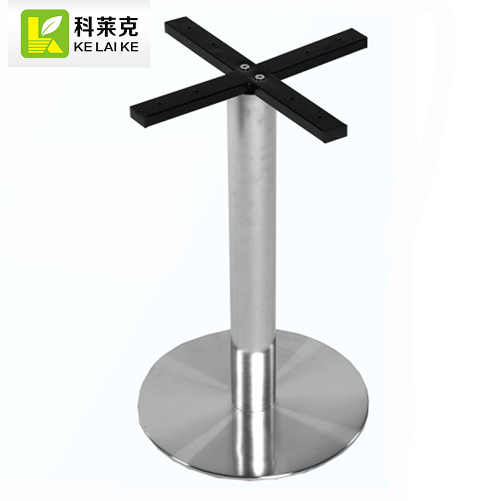 Photo Furniture Pictureimages Photos On Alibaba - Restaurant supply table bases