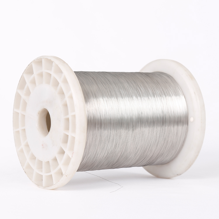 0.17mm 99.99/% SILVER WIRE 10metres