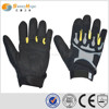 Sunnyhope New Motorcycle Motorbike Sport Gloves