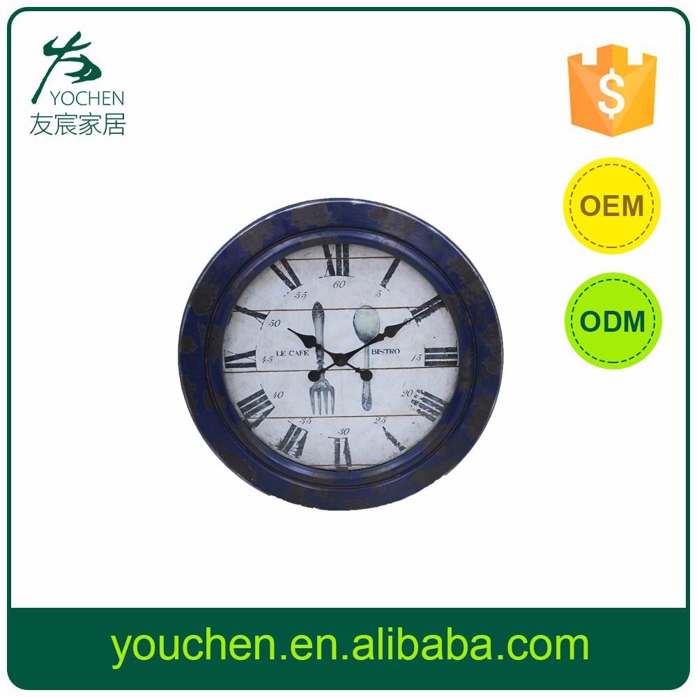 Small Decorative Wall Clocks, Small Decorative Wall Clocks ...