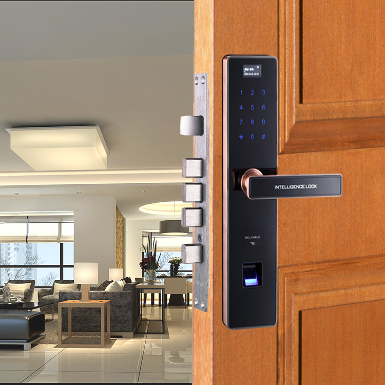 Sliding Wooden Door Lock, Sliding Wooden Door Lock Suppliers And  Manufacturers At Alibaba.com