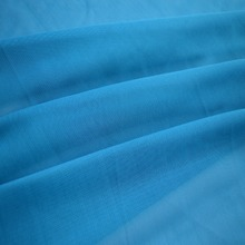 Sportwear fabric JT007-1polyester mesh fabric