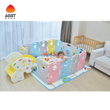 plastic playpen for babies baby toy large playpen