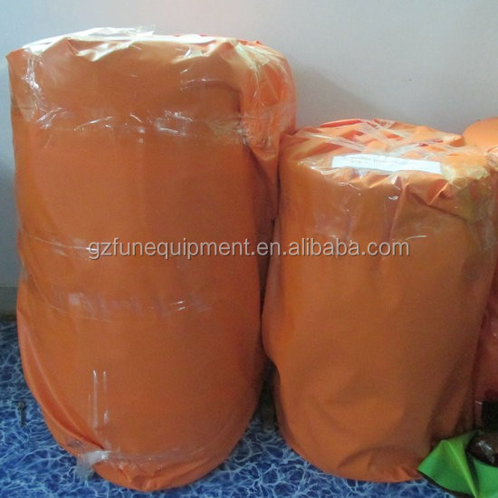 packing bag for water roller and water pool.jpg