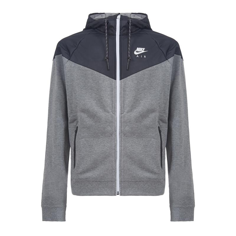 Compra ropa deportiva nike online al por mayor de China