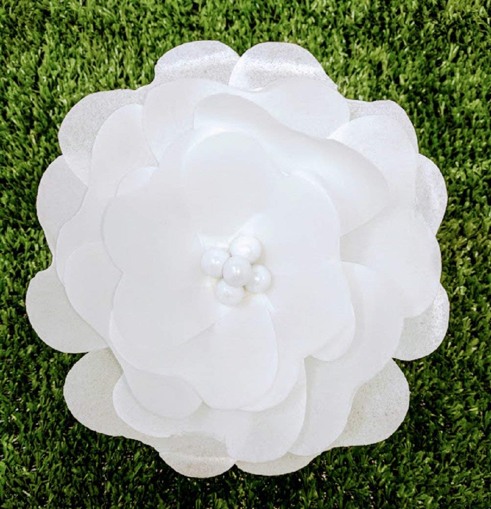 Cheap Paper Flower 3d Find Paper Flower 3d Deals On Line At Alibaba