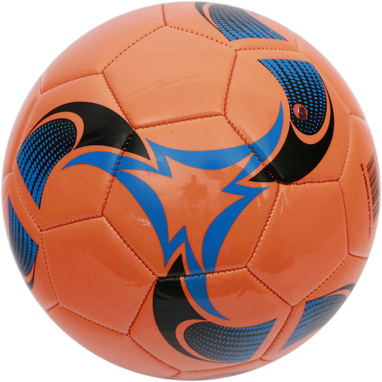 China factory direct sales custom Machine stitching euro football for 32 panels pvc soccer ball