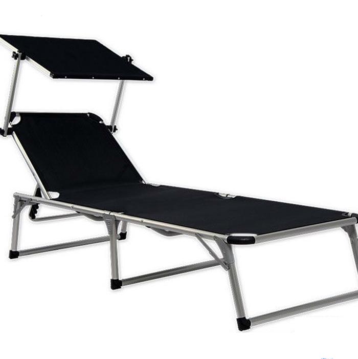 Beach Target Folding Chair