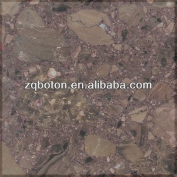 Dark Brown Marble Tile Color Polished Kitchen Bathroom All Sizes
