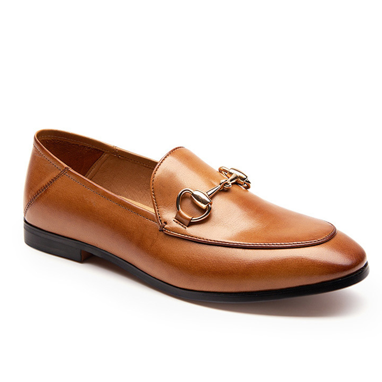 italian 100% Cow Leather <strong>shoe</strong> women loafers Luxury casual <strong>shoe</strong> casual moccasin <strong>shoes</strong>