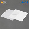 1009SLE Disposable Removing Dust Lint Free Cleaning Wipe
