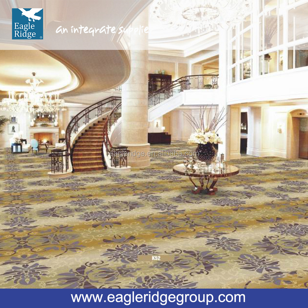 pattern wall to wall carpet pattern wall to wall carpet suppliers and at alibabacom