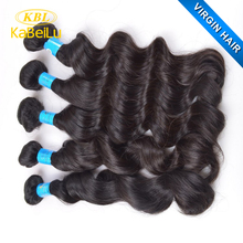Red micro beads hair extension red micro beads hair extension red micro beads hair extension red micro beads hair extension suppliers and manufacturers at alibaba pmusecretfo Choice Image